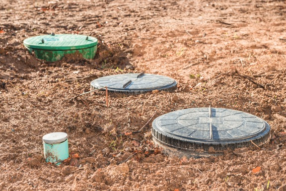How to Avoid Septic Tank Woes with Proper Installation and System Care